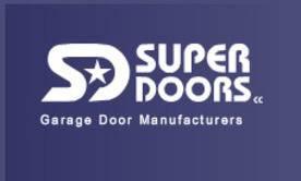 Aluminium Gates Garage Doors Gate Automation Port