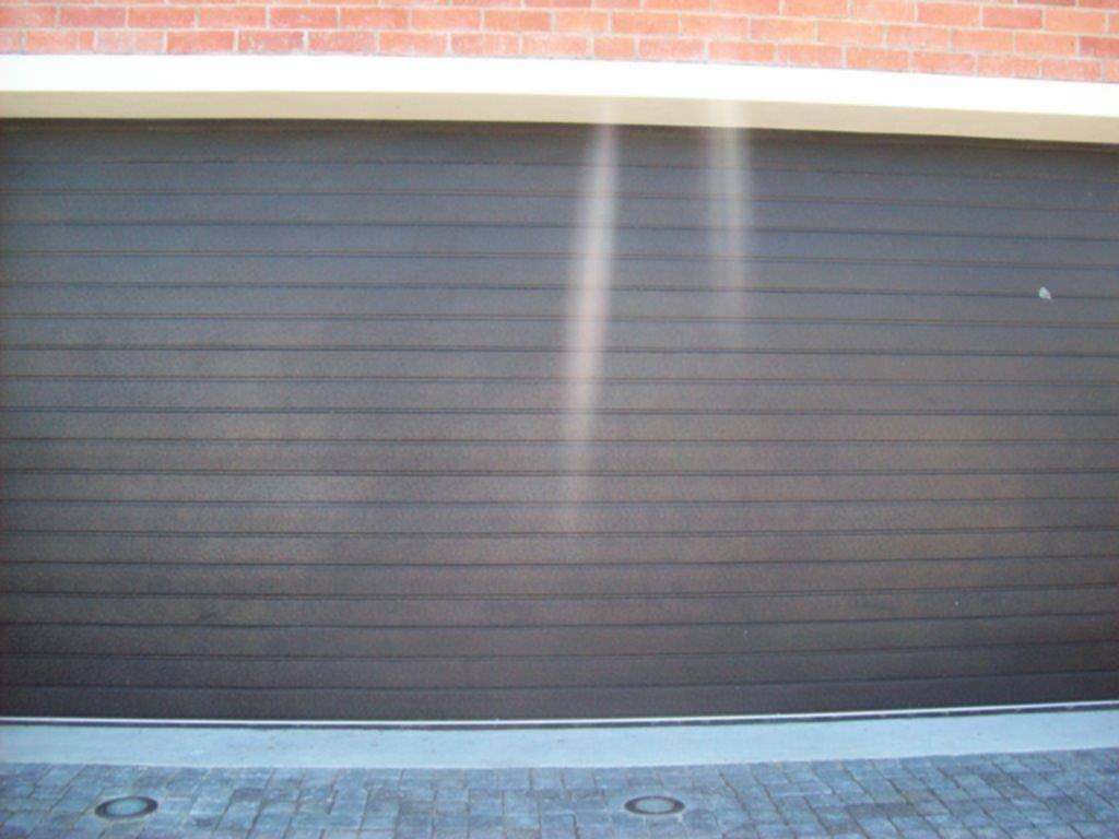 Sectional doors garage doors gate automation port elizabeth alu lux zinc aluminium door rubansaba