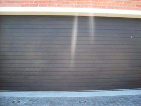 Sectional Doors Garage Doors Gate Automation Port Elizabeth