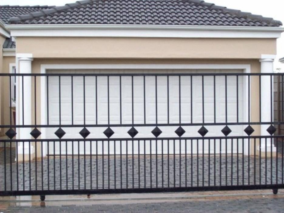 Automation | Garage Doors, Gate Automation Port Elizabeth on